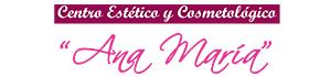 logo-cliente08